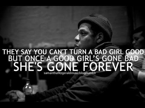 Jay Z We Made It Ft Jay Electronica Lyrics Drake Diss Cdq
