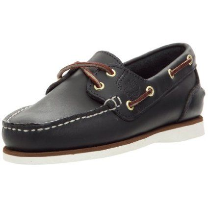 b919101c2f15d8 Timberland Women`s 72332 Amherst Boat Shoe Loafer