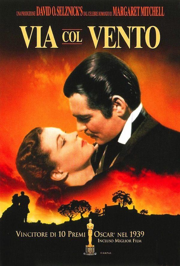 Super I baci nelle locandine dei film - Il Post | Film classici MX25