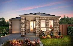 Contemporary Single Storey House Plans Uk With Small House Design Kitchen And Modern House Plans 5 Bedroom Also Modern Lakefront House Plans