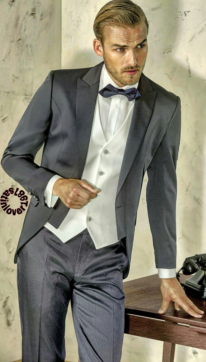 Pin by tommaguire on dapper dandys pinterest bowties and dapper