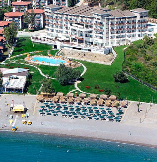 Turciya Alanya 13 500 R Na 7 Dnej S 08 Yanvarya 2017 Otel Justiniano Deluxe Resort 5 Podrobnee Http Naekvatoremsk Ru Tours Turciya Alan Tur Turciya Oteli