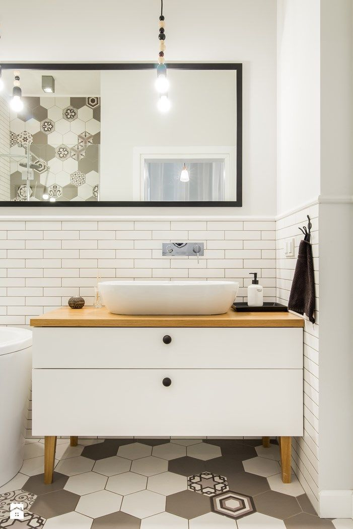 Bathroom Design Ikea Adorable Bathroom Design Ikea Httpifttt2Sa2Hvh  Bathroom  Pinterest Decorating Design