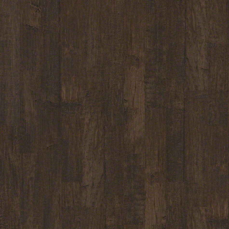 Marietta (DC101) Hardwood Flooring at The Color Pot, Inc