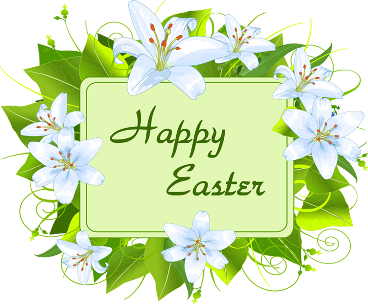 Happy Easter Photos    Happy Easter Greetings