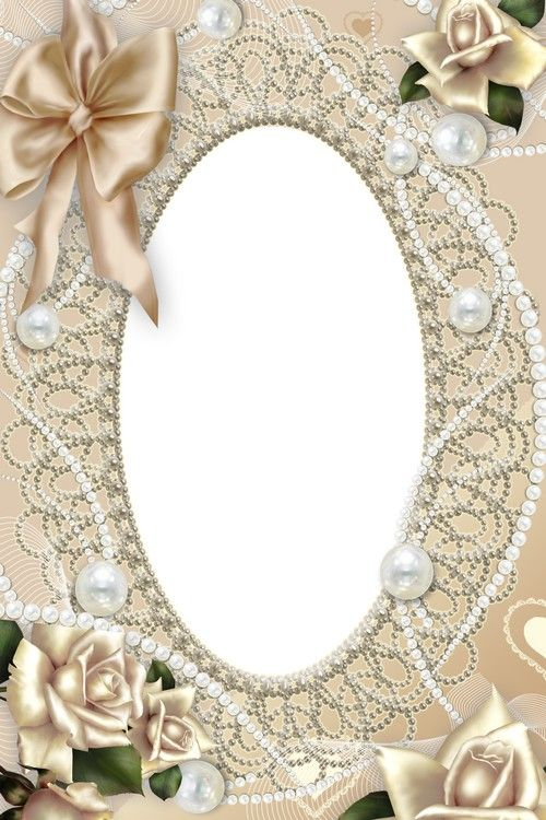 wedding photo frame swans rowe re pery - Wedding Picture Frames