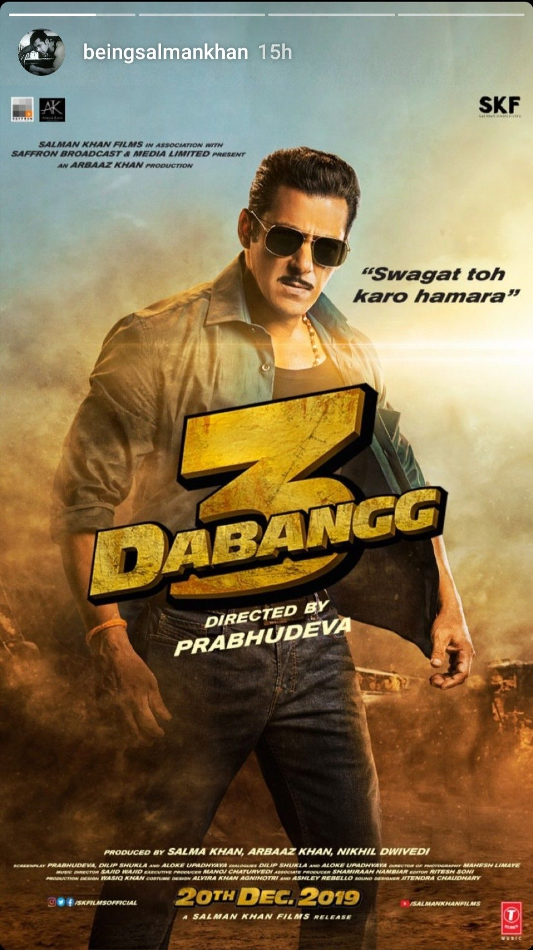 Pin By The Existed Guy On Salman Khan Hindi Movies Movie Ringtones Download Movies