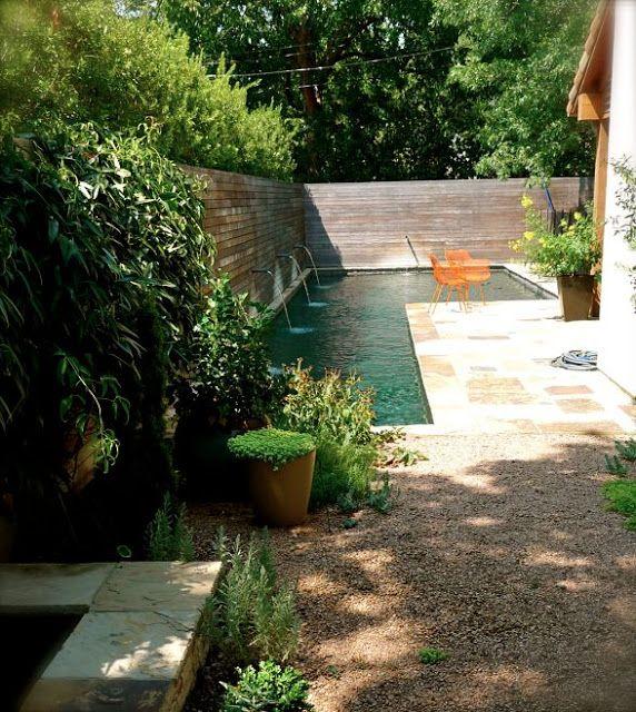 Um jardim para cuidar piscinas para espa os pequenos for Piscinas p 29 villalba