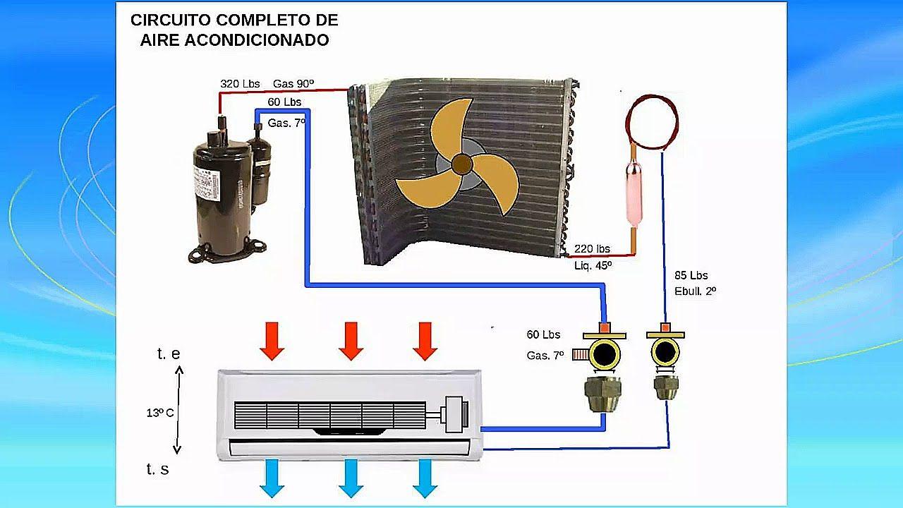Diagram  True Comfort Wiring Diagram Full Version Hd Quality Wiring Diagram