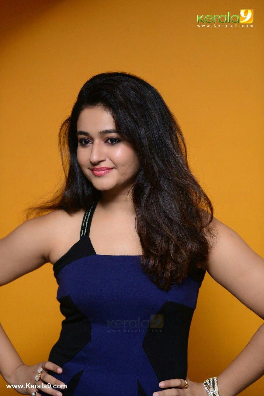 poonam bajwa | ace armpits | pinterest | beautiful gorgeous