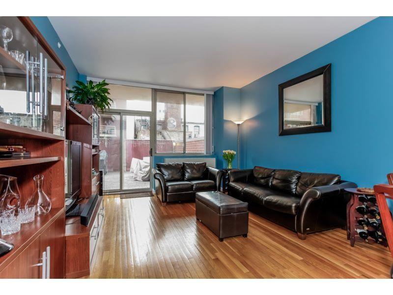 Boerum Heights Condominium | 556 State Street 2CN, Brooklyn, New York 11217  United States