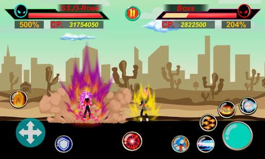 Download God Of Stickman 3 1 6 0 4 Mod Unlimited Money Apk Free Download Entertaining Games Mod Pro Version