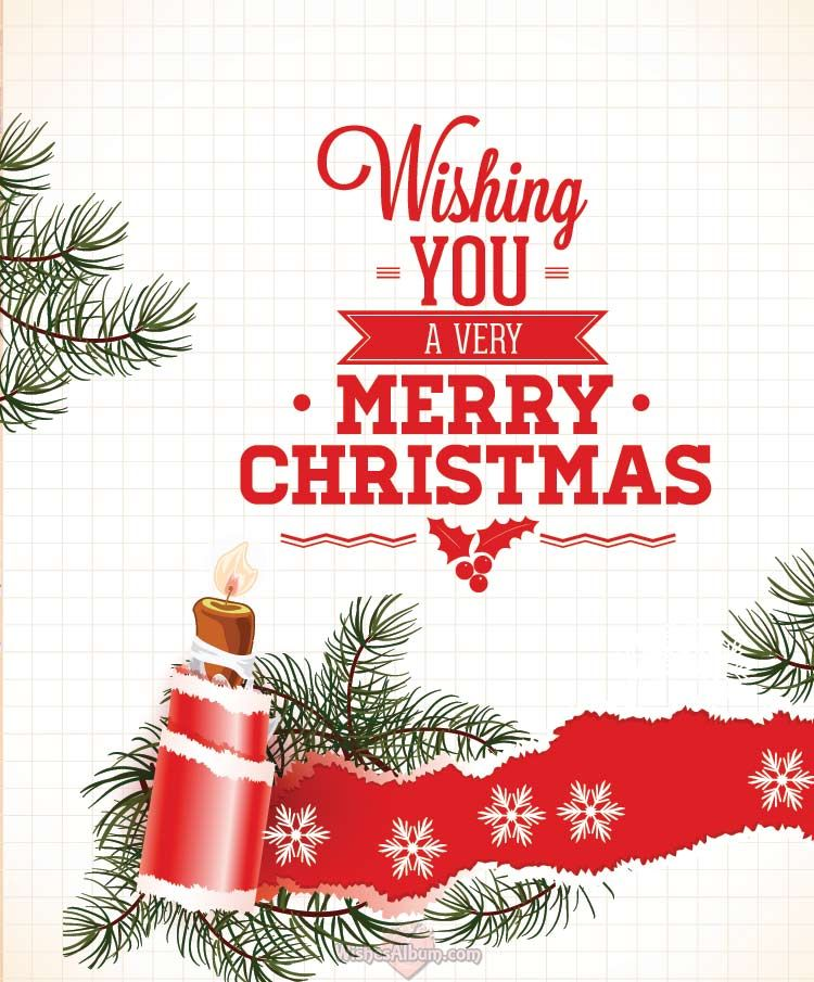 Christmas 2019 wishes by New year Stuff Christmas