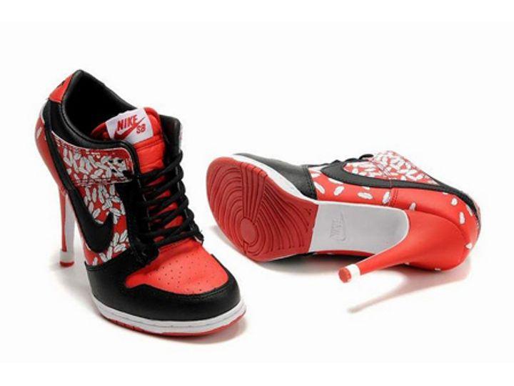 Top Adidas TalonChaussures Et ChaussureTalons c54Rj3ALqS