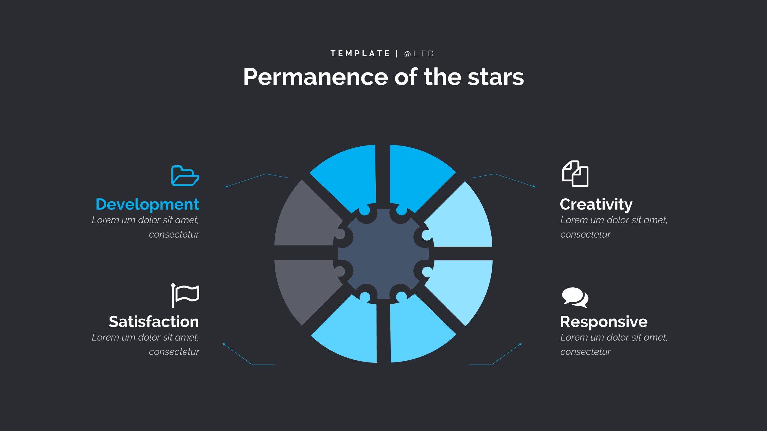 3 in 1 business jun 14 premium bundle keynote template