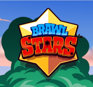 Brawl Stars Hack Free Unlimited Gems And Gold For Android Ios In 2020 Brawl Free Gems Stars