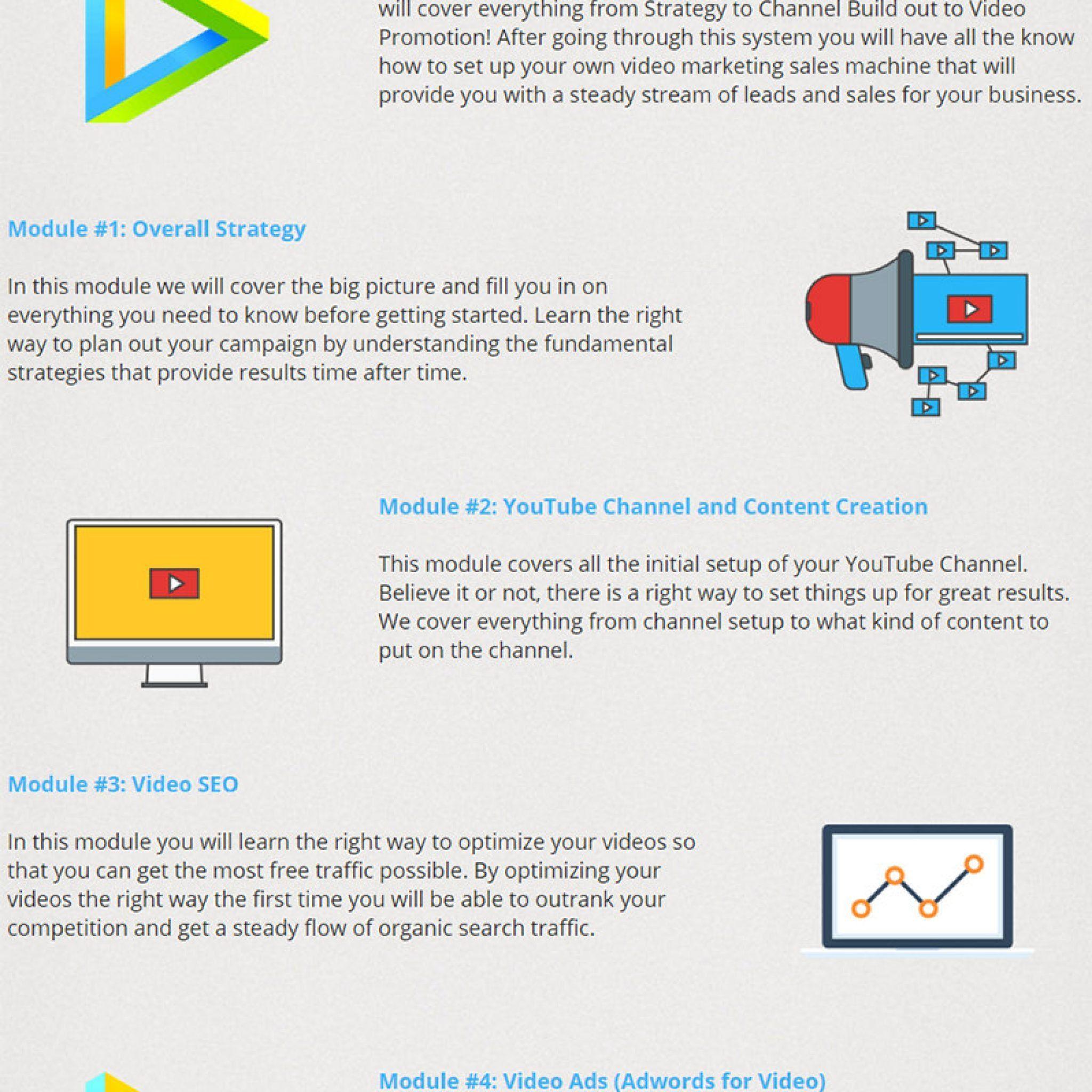 How To Set Up An Affiliate Marketing Website Peter Beattie
