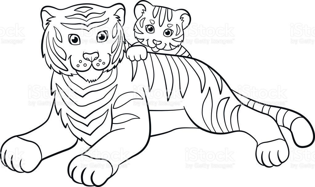 Cute Animal Coloring Pages Jungle Coloring Pages Zoo Animal Coloring Pages Animal Coloring Books