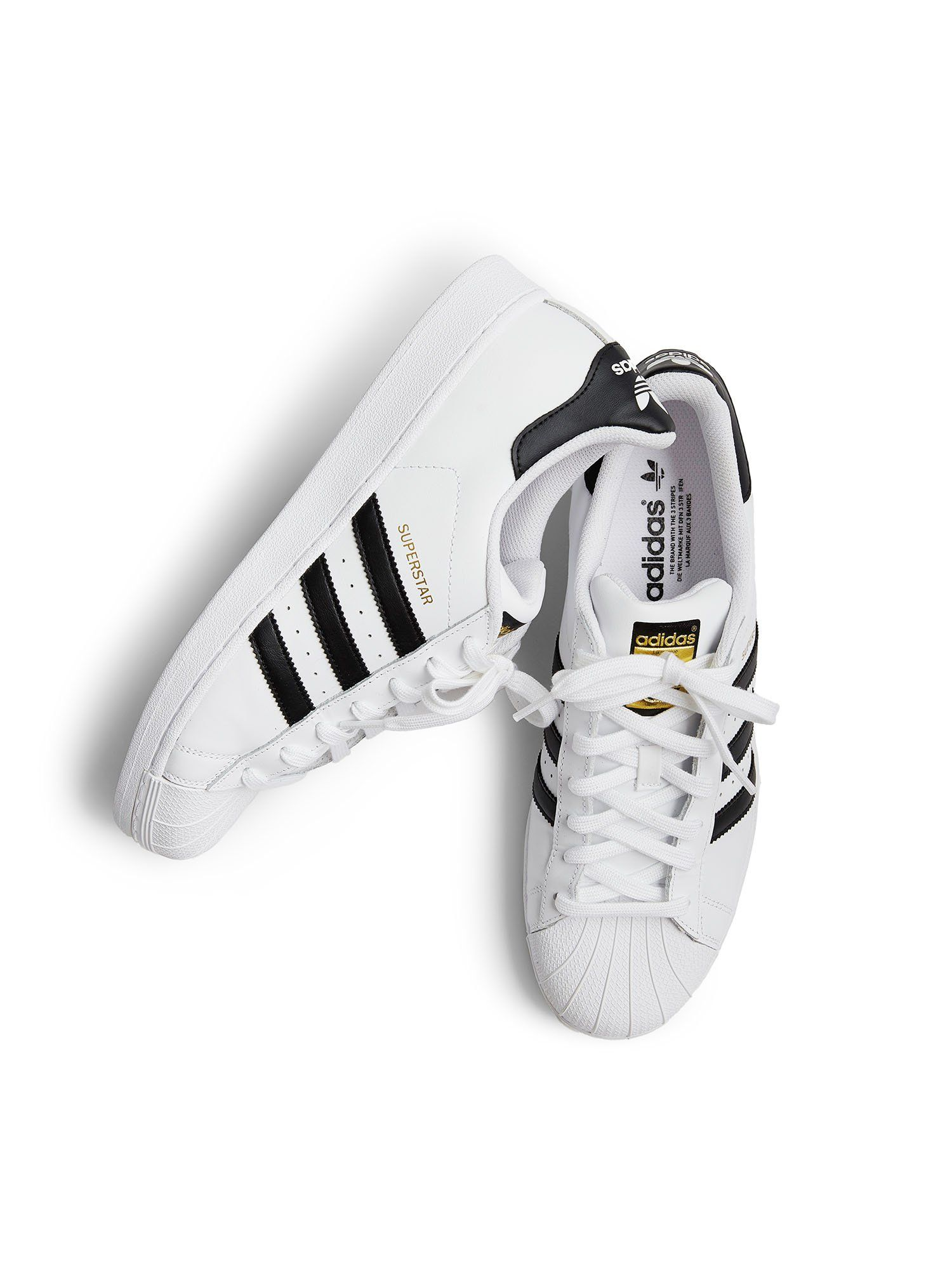 15 Key Style Upgrades Every Man Should Make This Fall Sneakers Men Fashion Adidas Shoes Mens Adidas White Sneakers