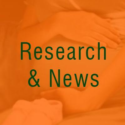 Research and News on Celiac's Disease | Glutenfreeda ...