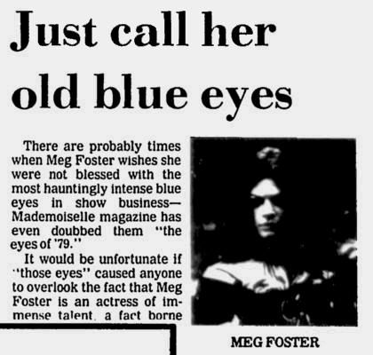 article on the scarlet letter 1979 with meg foster as hester