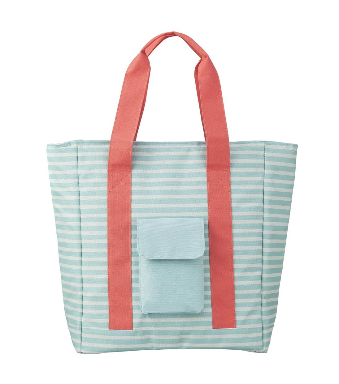 Super 10 euro hema koeltas | Tuin - Bags, Gym Bag en Diaper Bag SG-05