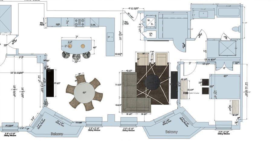City Loft Floor Plan Loft Floor Plans Floor Plans Edge Design