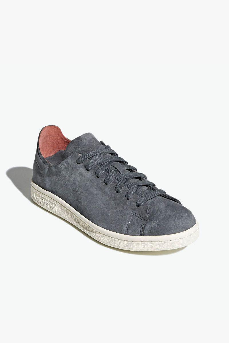 premium selection b0382 c4072 Adidas Originals Stan Smith Nuud | Adidas | Original stan ...