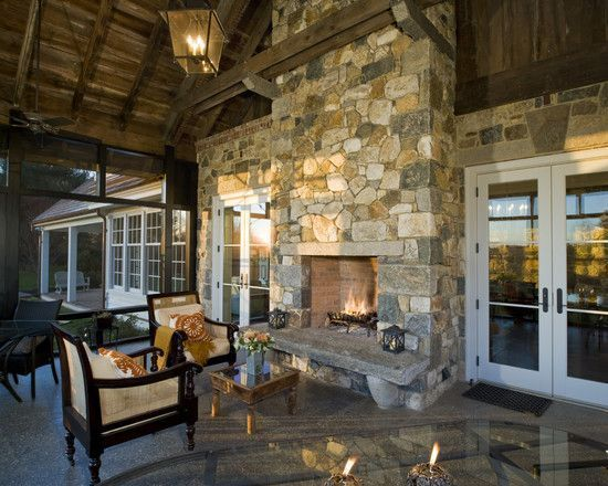 Outdoor Design Ideas, Pictures, Remodels and Decor