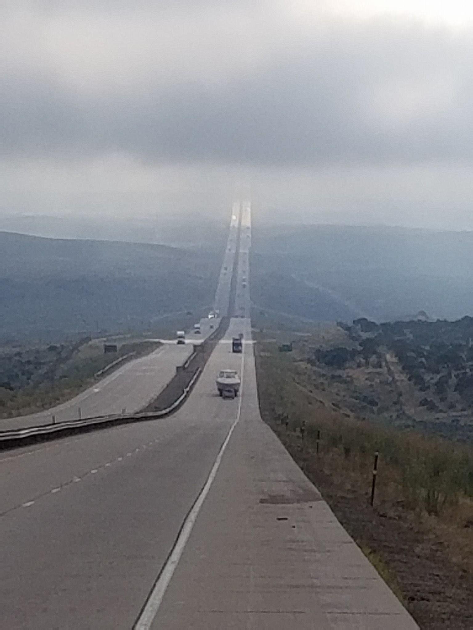 29ef18a4a461c05414994c69dd4b3584 - How Long Does It Take To Get To Wyoming