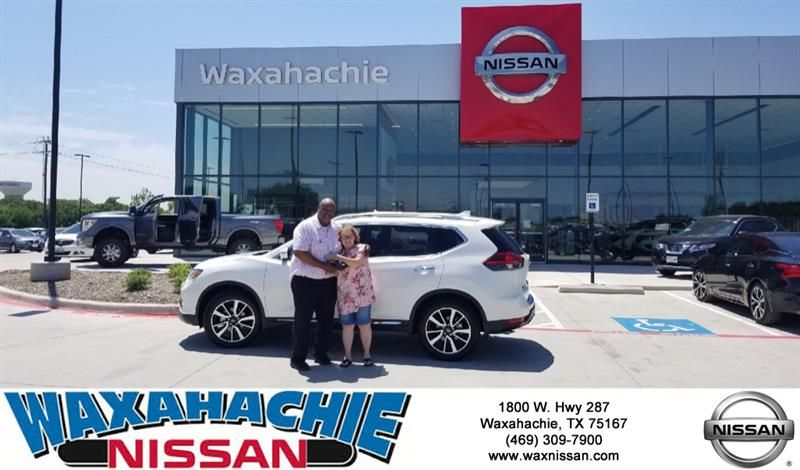 Happy Anniversary To Dorothy On Your Nissan Rogue From Rod Parish At Waxahachie Nissan Anniversary Waxahachienissan Waxahachie Nissan Happy Anniversary