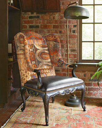 Jamie Young Steampunk Floor Lamp Floor Lamp Industrial Floor Lamps Chair