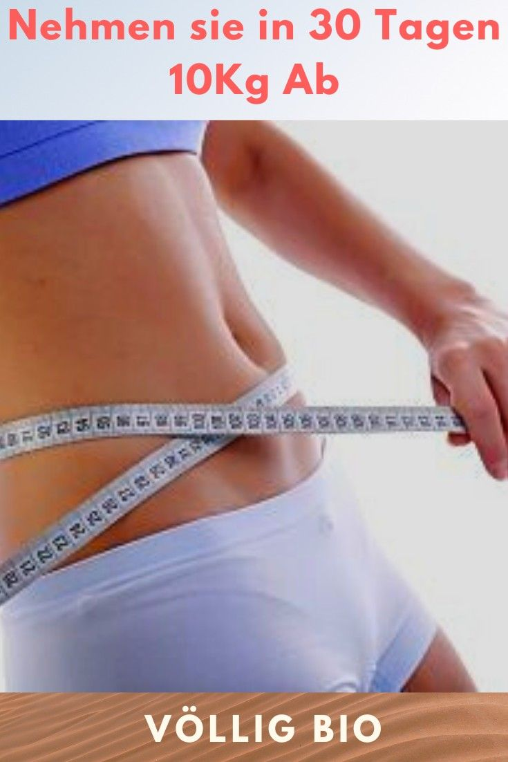 Photo of Machen Sie Ihren Körper ab heute schlank! Beste Tipps, um so schnell abzunehmen!