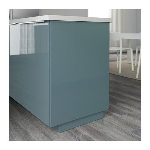 Best Image Result For Matching Floor For Kallarp Grey Turquoise 640 x 480