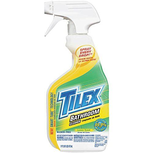 Website Temporarily Unavailable | Mildew remover, Stain ...