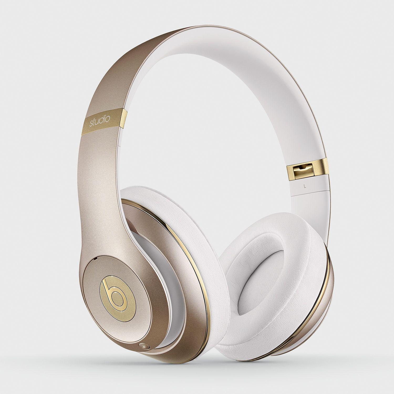 Beats Studio Wireless Headphones Beats Studio Wireless Beats Studio In Ear Headphones