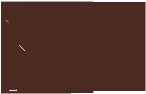 Richmond Meeting Space Floor Plans Omni Richmond Hotel Floor Plans Hotel Floor Richmond Hotel