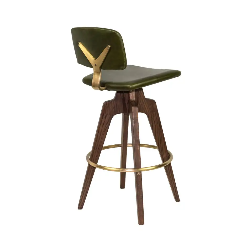 Pin On Barstools
