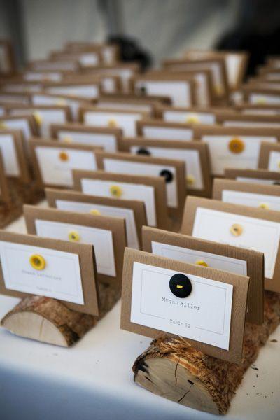 100 Ideas For Fall Weddings Wedding CardsCard Holder