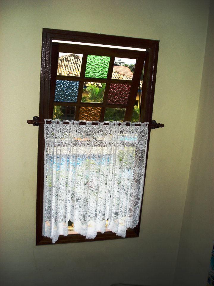 janela 334 da Izaura