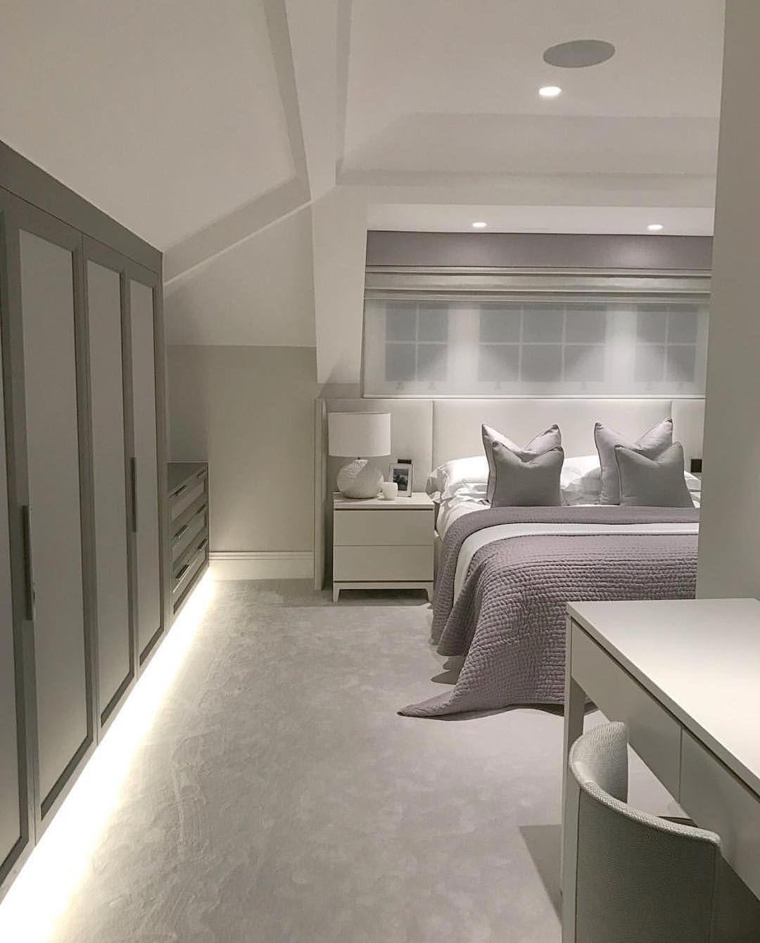 Lighting Under Wardrobe In Bedrooms Fitted Bedroom Furniture