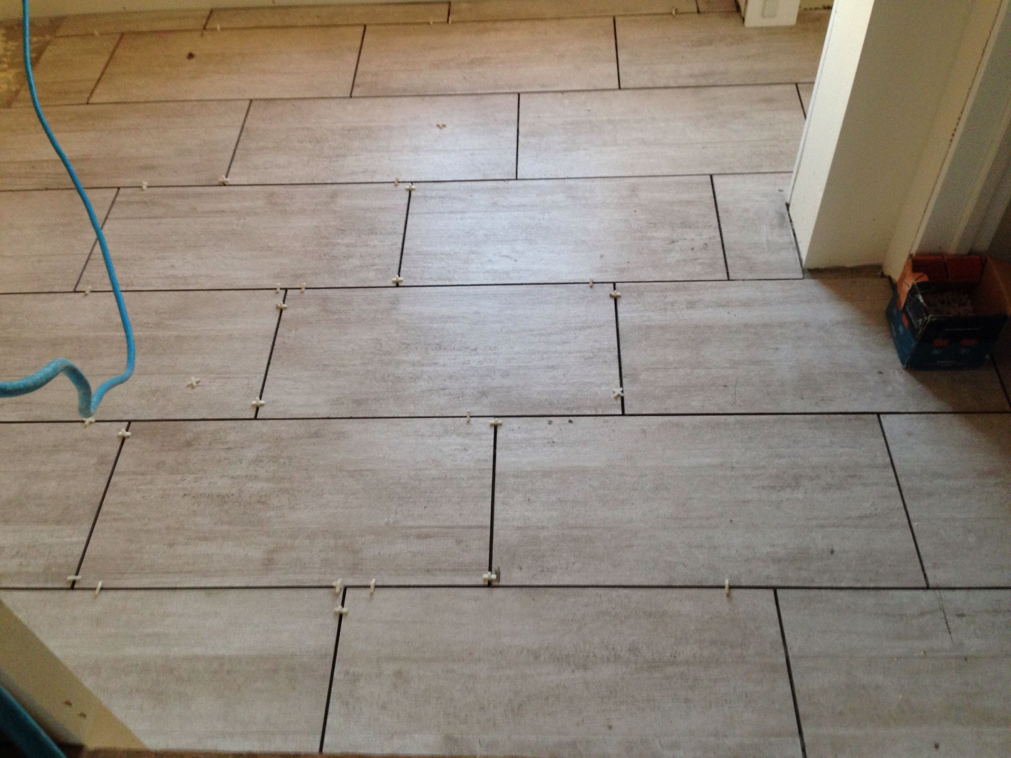 12x24 Master Bath Tile 12x24 Tile Patterns Tile Layout