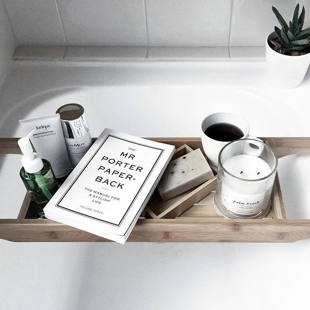 No Need To Spend A Fortune On These: Pin By LILIANA I ELIAS On BATHROOM IDEAS