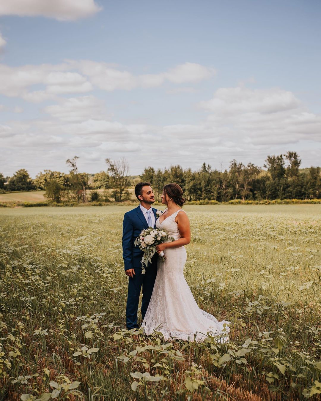 Emily Kislom Nbsp Nbsp Weddingphotography Nbsp Nbsp Nbsp Nbsp Wedding Nbsp Nbsp Nbsp Nbsp Weddingphotographer Nbsp Nbsp Nbsp N