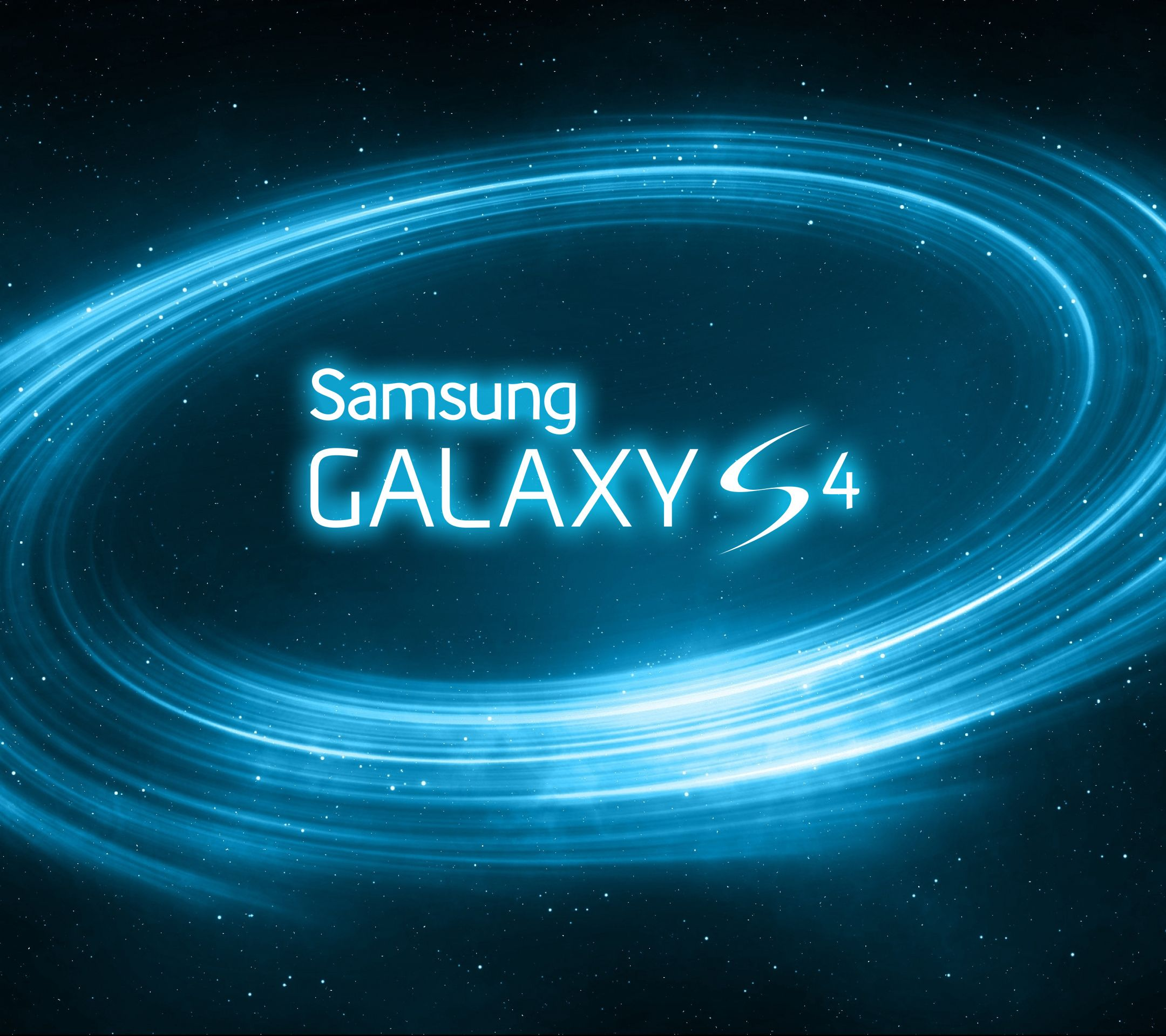 samsung galaxy s4 hd wallpaper - wallpapersafari | epic car