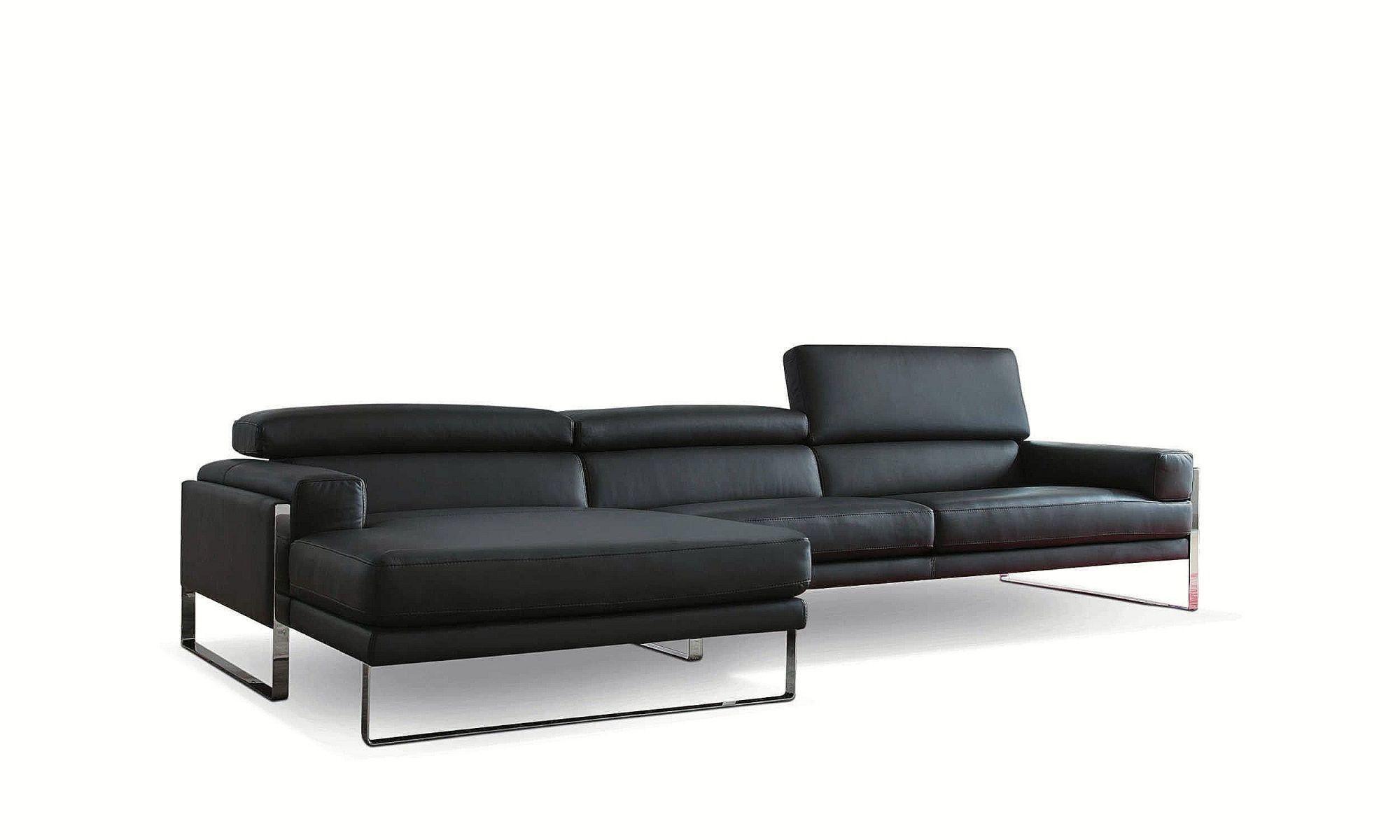 Liebenswürdig Otto Couch Leder Couch Möbel Di 2018 Pinterest