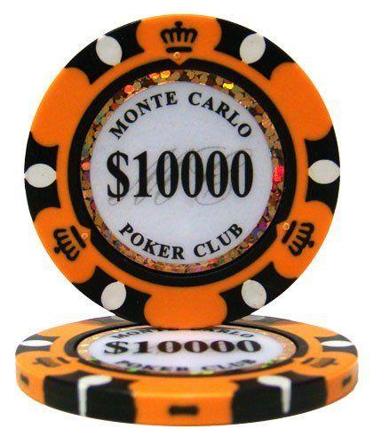billionaire casino chips