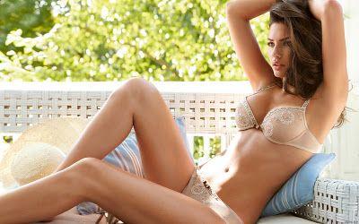 Beautiful Girl Pictures Super Hot Full Short Tan Breast Bra Free Hd Images