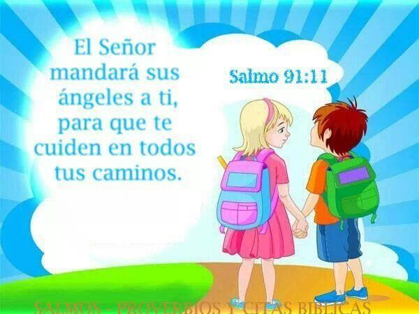 Salmo 91 1 Protegemelos Salmos Libro De Los Salmos Imagenes Cristianas
