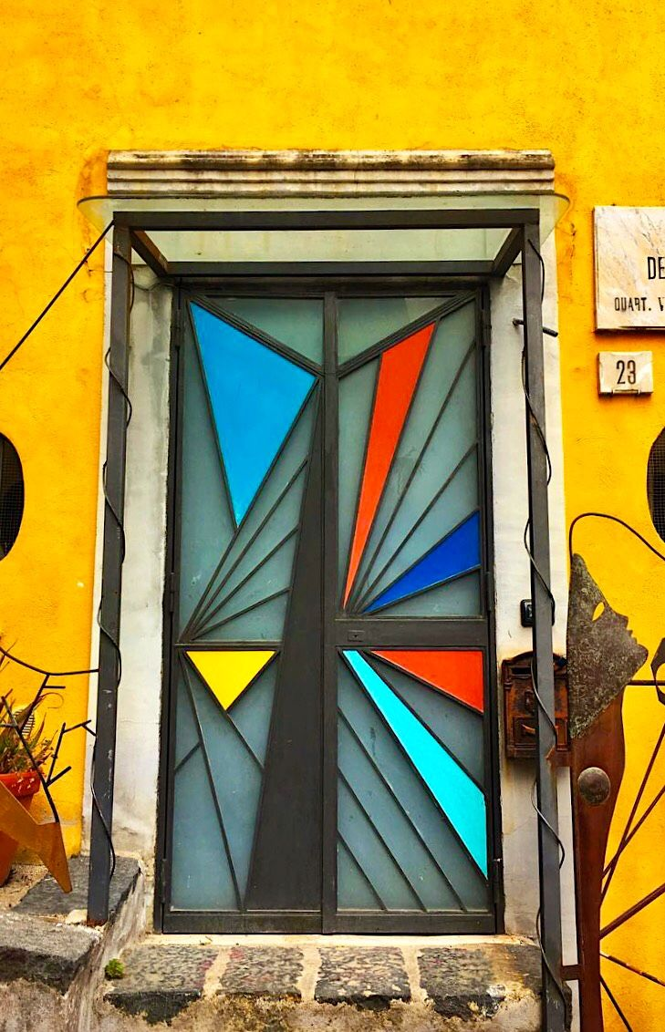 Naples italy decor pinterest naples italy naples and italy